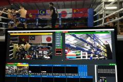 Boxing-MMA-Live-Streaming