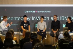 Design-Singapore