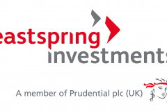 East-Spring-Investment