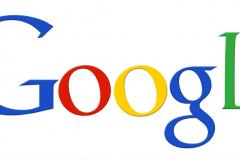 Google-Live-Stream