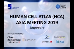 Human-Cell-Atlas-HCA-Asia-Meeting-2019