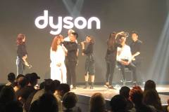 Live-Streaming-Dyson-Event