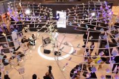 Samsung-Galaxy-Fold-Event