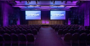 How much You will expect to pay For A Good Hybrid event company?